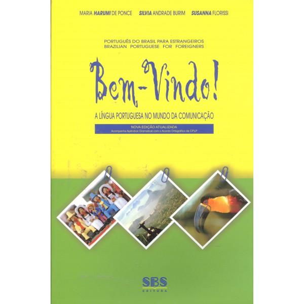 lingua portuguesa no mundo pdf