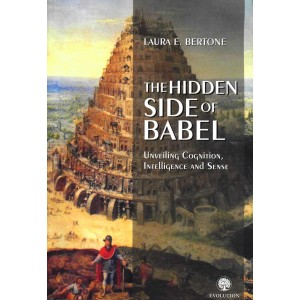 The hidden side of Babel: unveiling, cognition, intelligence and sense through simultaneous interpretation