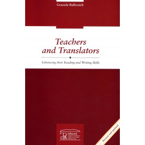 Teachers and Translators